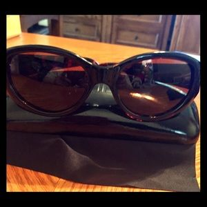 8ae655f09e4 Daisy Fuentes · 🕶😎Daisy Fuentes Sol Polarized Sunglasses ...